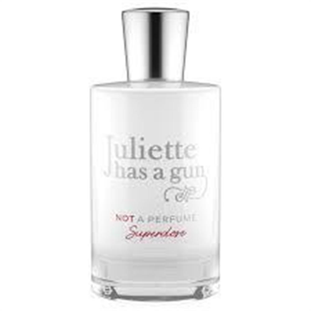 not-a-parfume-superdose-edp-ml_medium_image_1