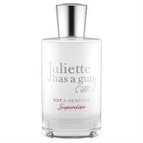not-a-parfume-superdose-edp-ml