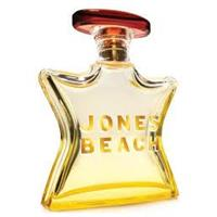 jones-beach-edp-100-ml_image_1