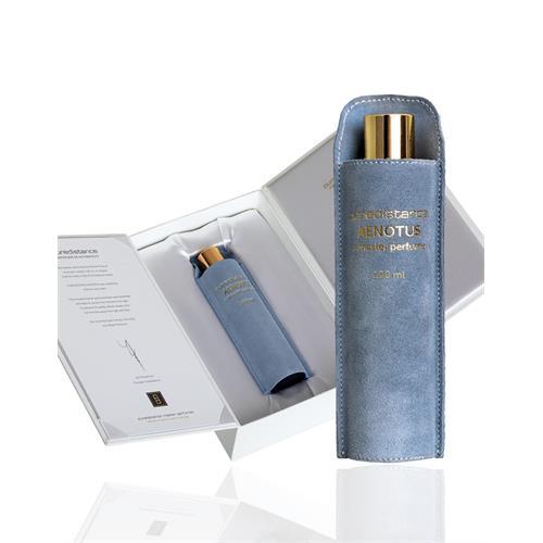puredistance-aenotus-perfume-60ml-spray