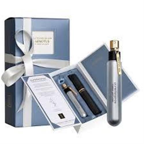 puredistance-aenotus-perfume-17-5ml-spray