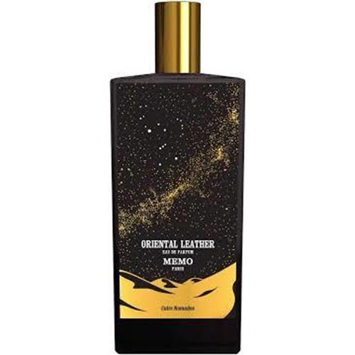 oriental-leather-75-ml