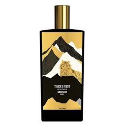 tiger-nest-edp-75ml