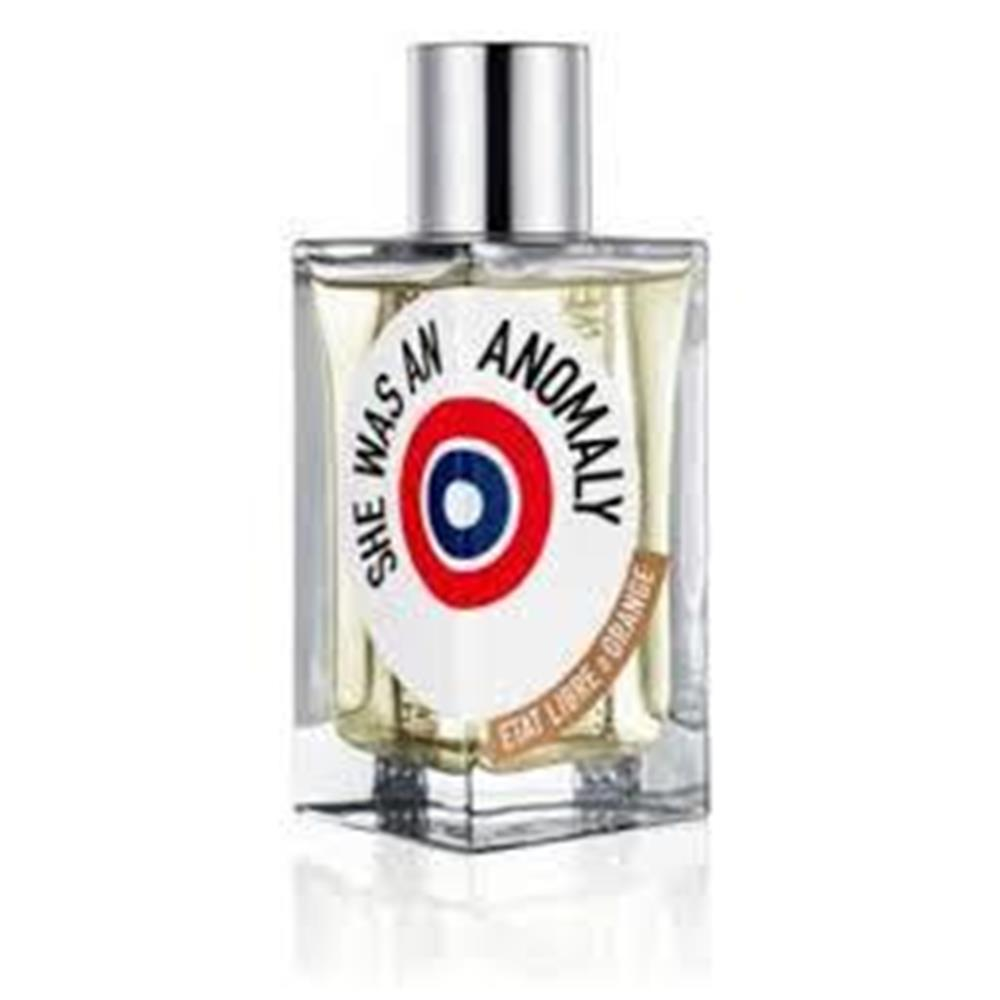 she-was-an-anomaly-edp-100-ml_medium_image_1