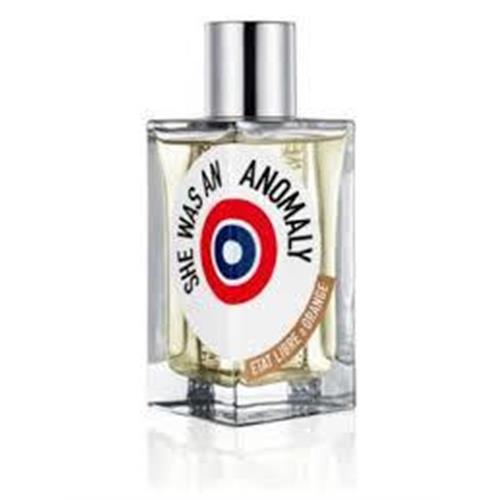 she-was-an-anomaly-edp-100-ml