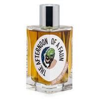 she-was-an-anomaly-edp-100-ml_image_1