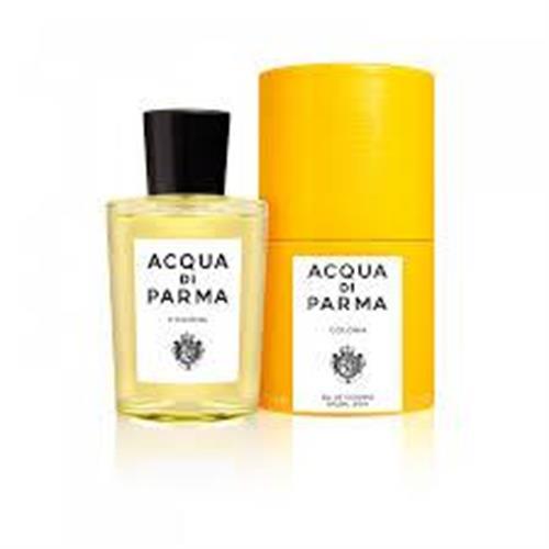 acqua-di-parma-colonia-classica-spray-100-ml