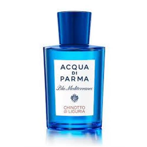 acqua-di-parma-b-m-chinotto-di-liguria-edt-30-ml-spray
