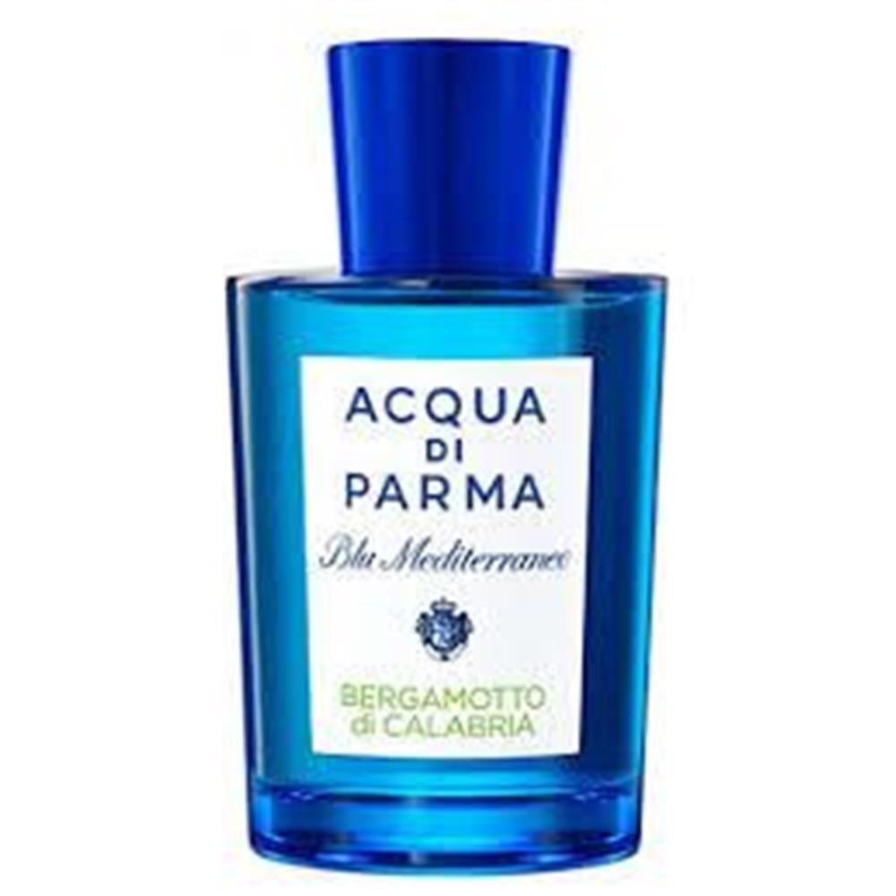 acqua-di-parma-b-m-bergamotto-di-calabria-edt-30-ml-spray_medium_image_1
