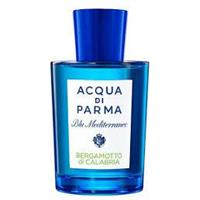 acqua-di-parma-b-m-bergamotto-di-calabria-edt-30-ml-spray_image_1