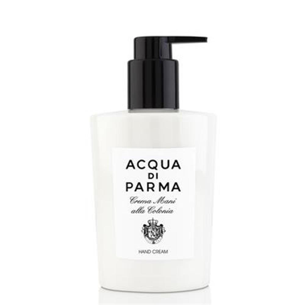 acqua-di-parma-colonia-crema-mani-300ml_medium_image_1