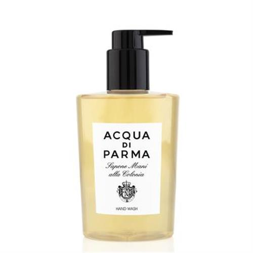 acqua-di-parma-colonia-sapone-liquido-mani-300ml