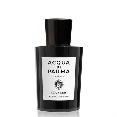 acqua-di-parma-colonia-essenza-balsamo-dopobarba-100-ml