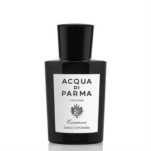 acqua-di-parma-colonia-essenza-tonico-dopobarba-100-ml