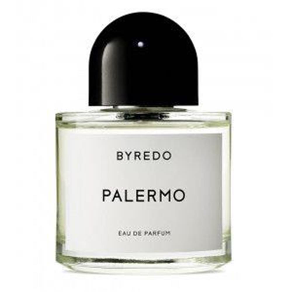 palermo-edp-100-ml_medium_image_1