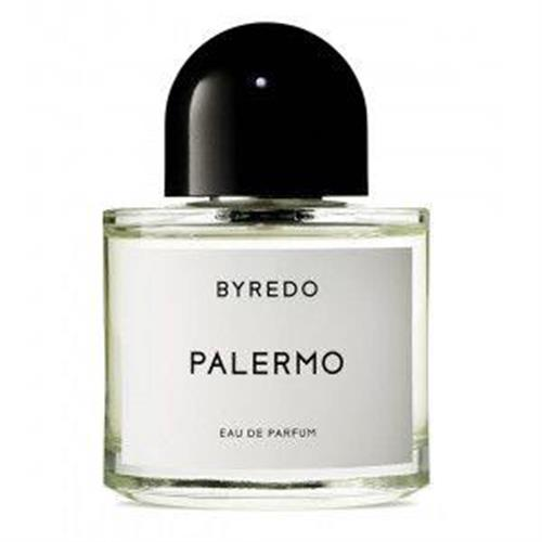 palermo-edp-100-ml