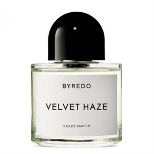 velvet-haze-edp-100-ml