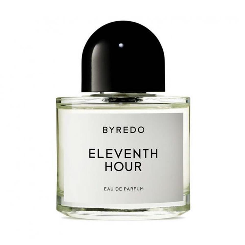 eleventh-hour-edp-100-ml_medium_image_1
