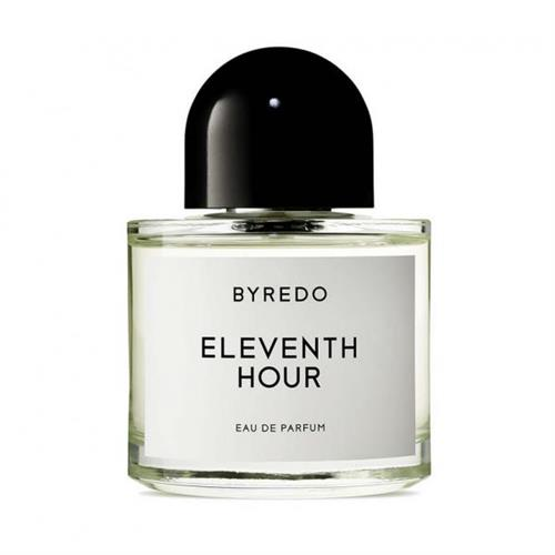 eleventh-hour-edp-100-ml