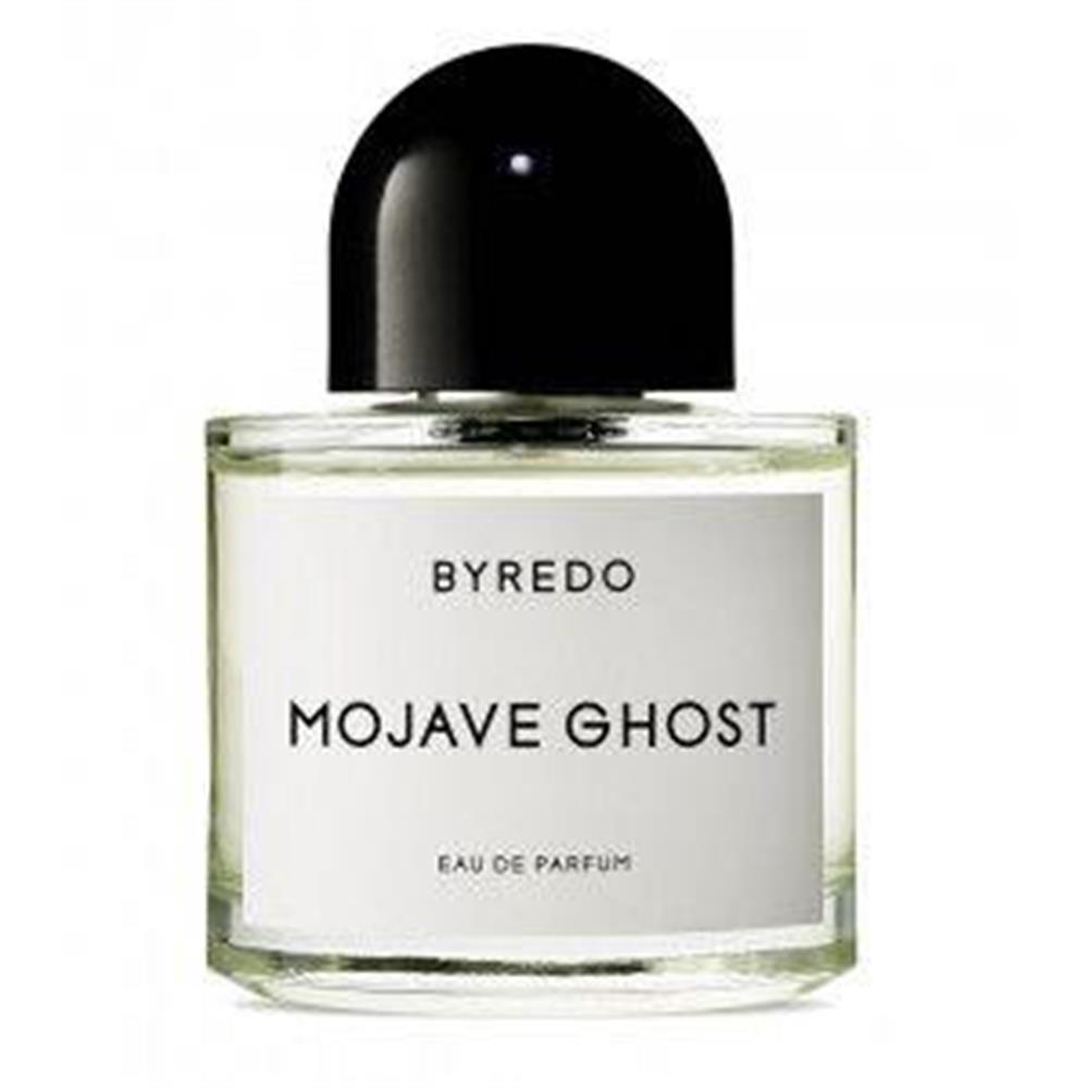 mojave-ghost-edp-100-ml_medium_image_1