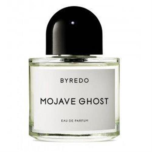 mojave-ghost-edp-100-ml
