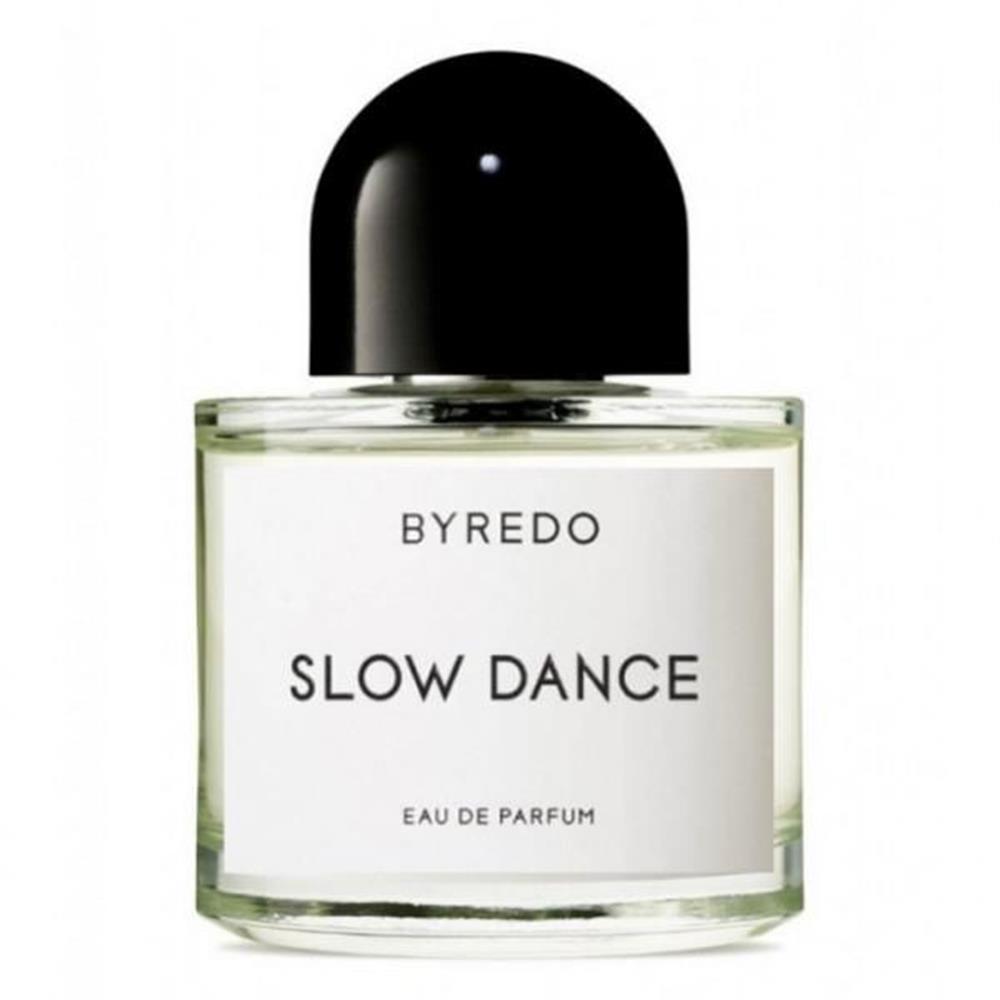 slow-dance-edp-100-ml_medium_image_1