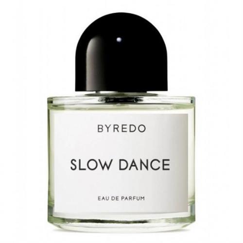 slow-dance-edp-100-ml