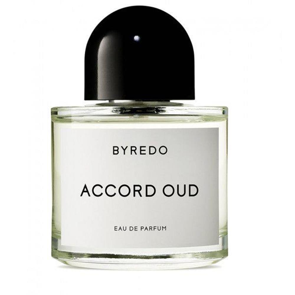 accord-oud-edp-100-ml_medium_image_1