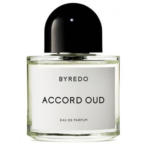accord-oud-edp-100-ml