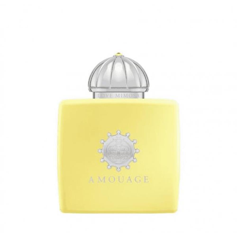 love-mimosa-woman-100ml-vapo_medium_image_1