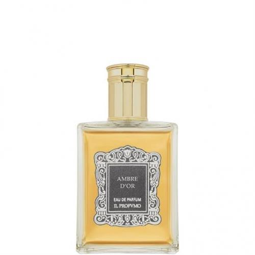 ambre-d-or-edp-100-ml
