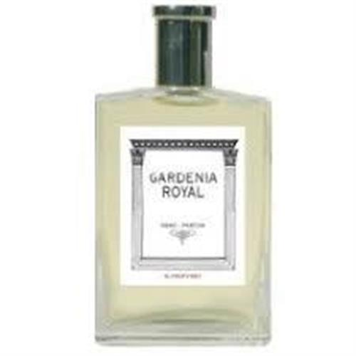 gardenia-royal-edp-100-ml
