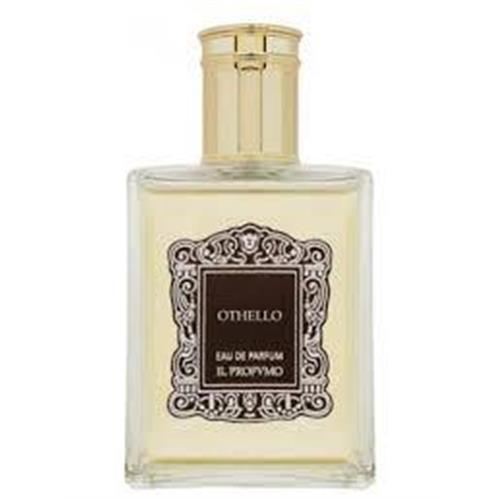 othello-edp-100-ml
