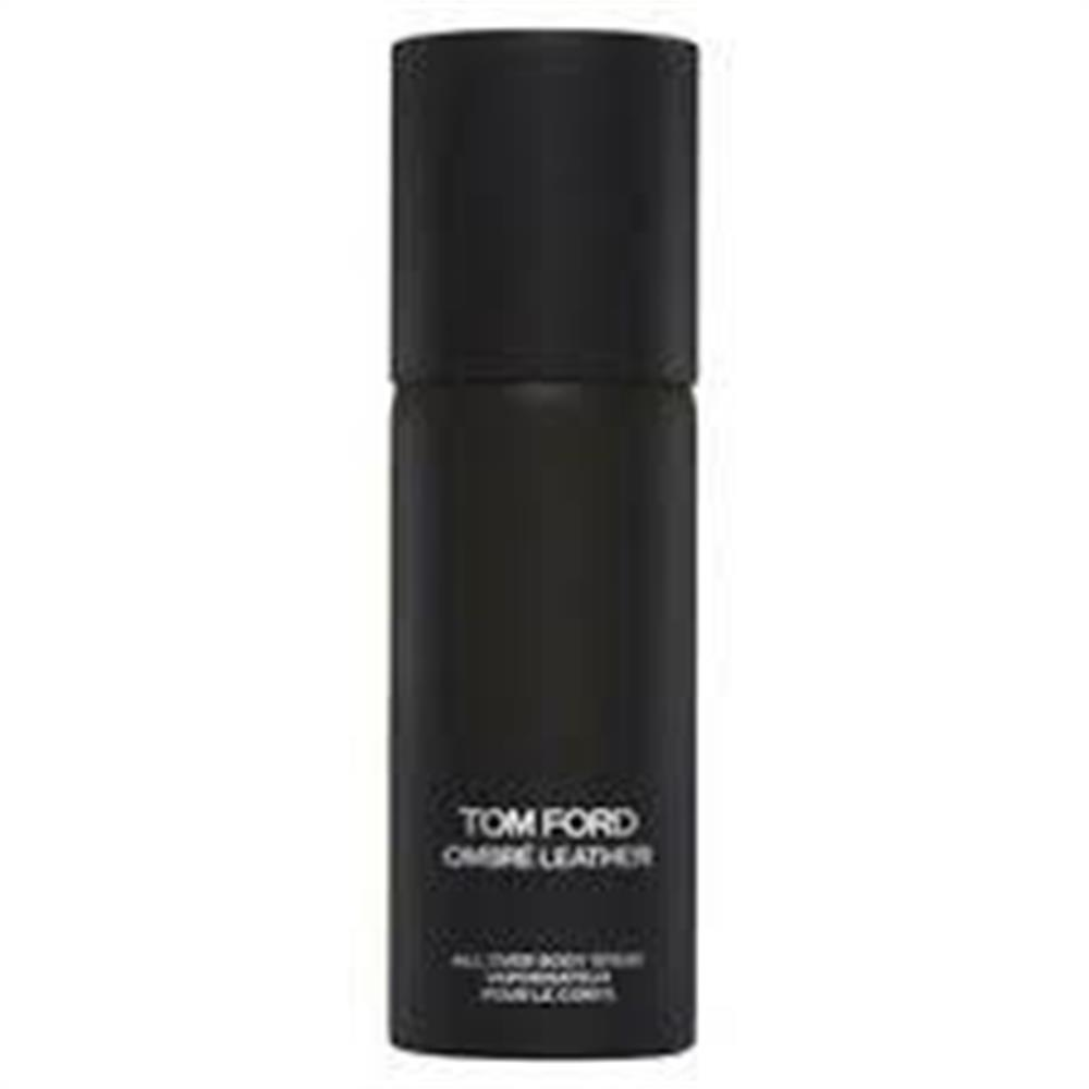 ombre-leather-all-over-body-spray-150-ml_medium_image_1