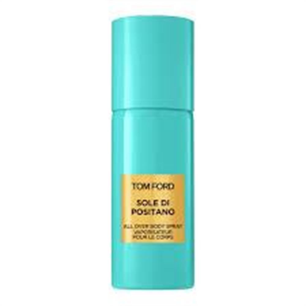 tom-ford-sole-di-positano-all-over-body-spray-150-ml_medium_image_1