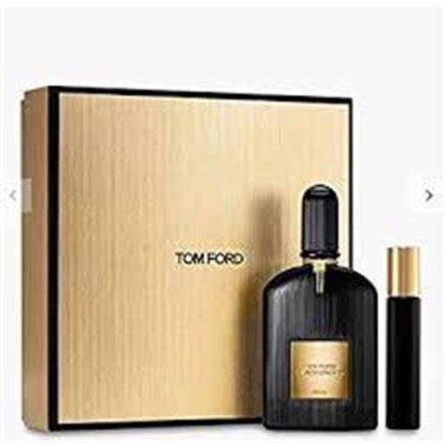 tom-ford-black-orchid-collection-50ml