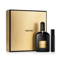 tom-ford-black-orchid-holiday-set-edp-50-ml_image_1