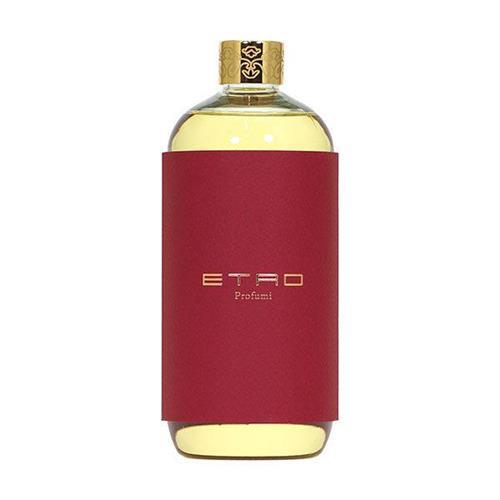 afrodite-ricarica-500-ml