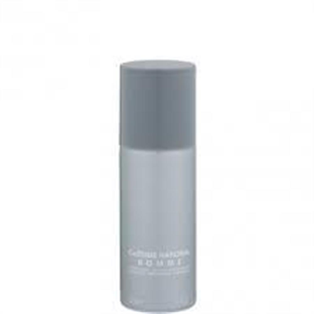 homme-deodorant-150ml-spray_medium_image_1