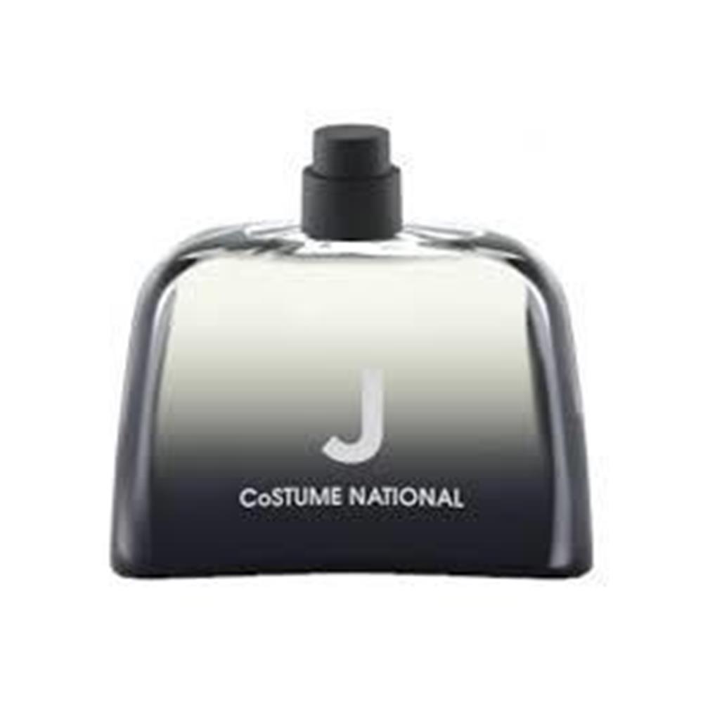 j-eau-de-parfum-100mlspray_medium_image_1