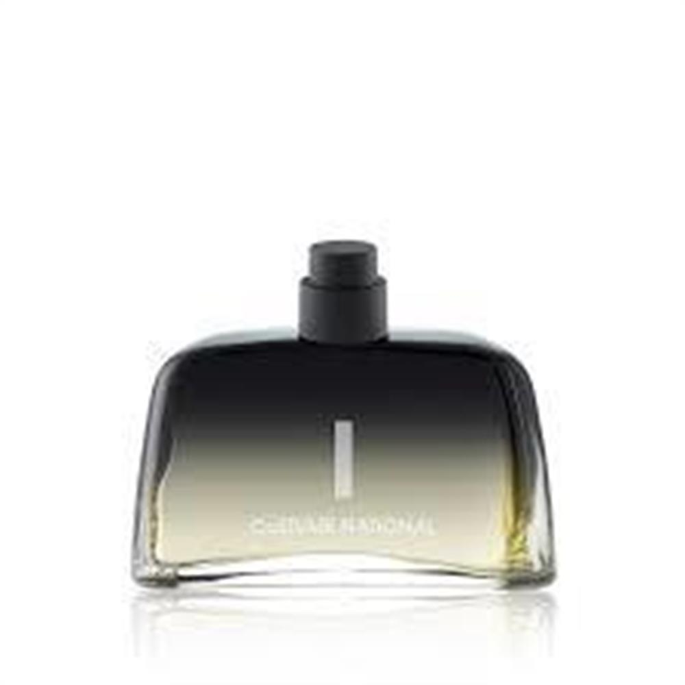 i-eau-de-parfum-100ml-spray_medium_image_1
