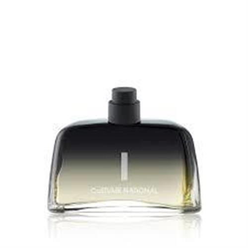 i-eau-de-parfum-50ml-spray