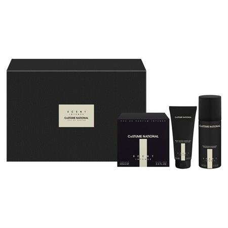 scent-intense-edp-100-ml