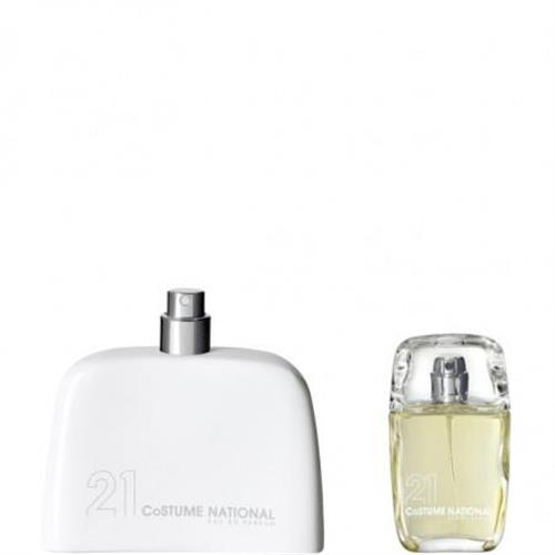 21-costume-national-100ml-cofanetto