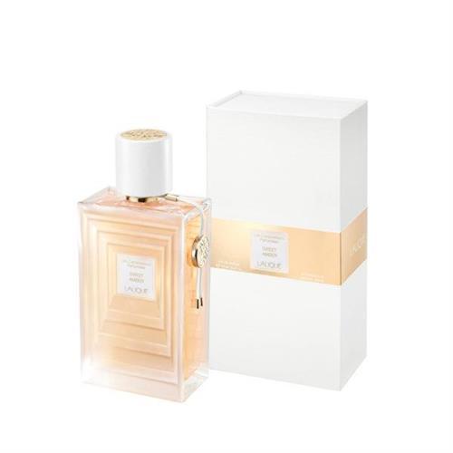 sweet-amber-edp-100-ml