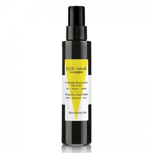 le-fluide-protecteur-cheveaux-150-ml