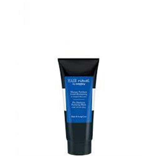 masque-purifiant-avant-shampoing-a-l-argile-blanche-200-ml