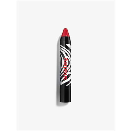 sisley-phyto-lip-twist-6-cherry
