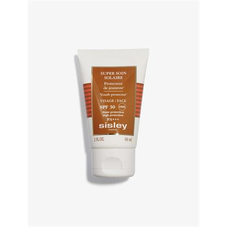 super-soin-solaire-corps-spf-30-200-ml