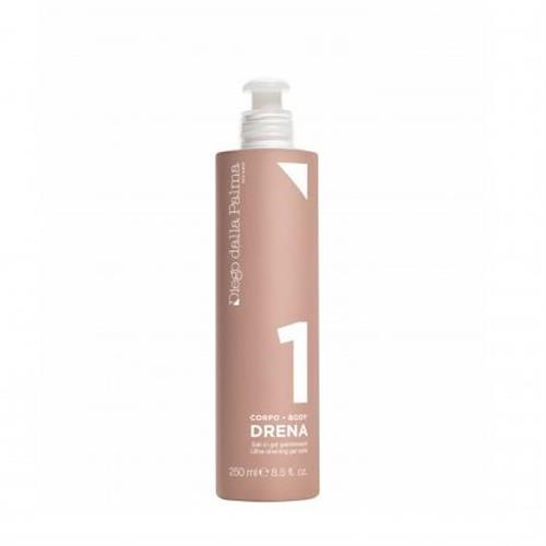 1-drena-sali-in-gel-iperidratanti-250-ml